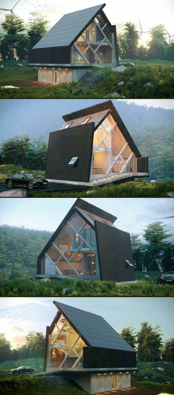 6 einfache und kreative Ideen: Boho Minimalist Home Decken Boho Minimalist Home