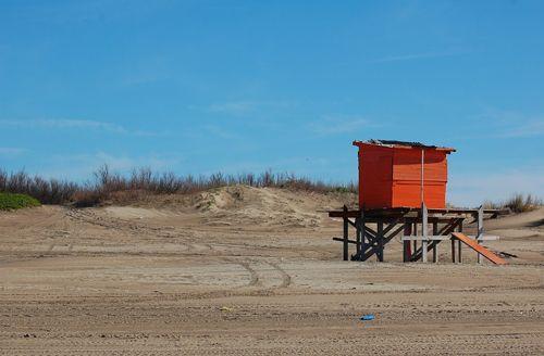 Mar de las Pampas: la Slow City argentina