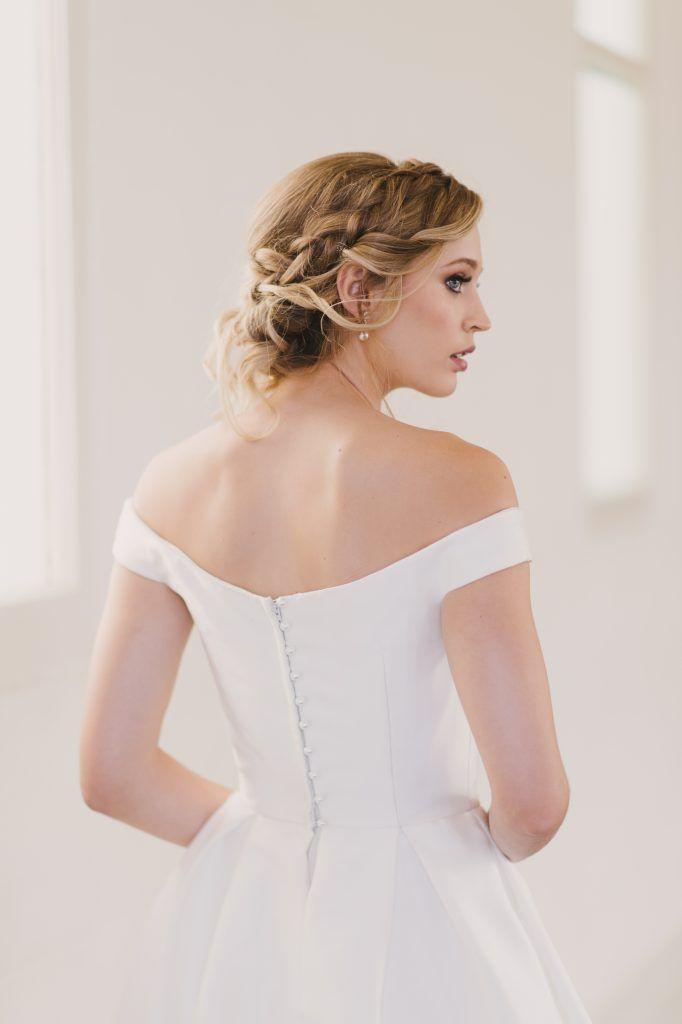 Diana - Brides Selection