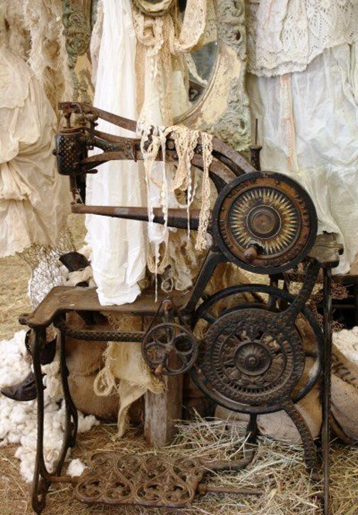 88 Best Collectibles And Antiques Images On Pinterest