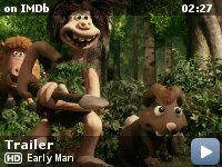 Early Man (2018) - If you want to watch or download the complete movie click on the link below or click visit or click link in website   #movies  #movienight  #movietime  #moviestar  #instamovies