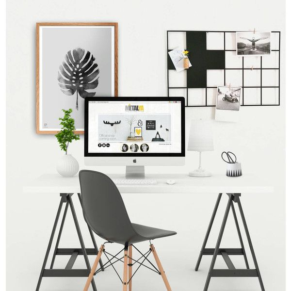 Online Home Decor Shopping Sites India: 17 Best Ideas About Notice Board Decoration On Pinterest
