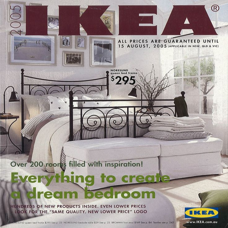 44 best ikea catalogue covers images on pinterest ikea catalogue catalog cover and home decor. Black Bedroom Furniture Sets. Home Design Ideas