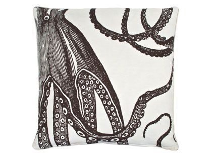 This pillow would make a wonderful addition in my bedroom.