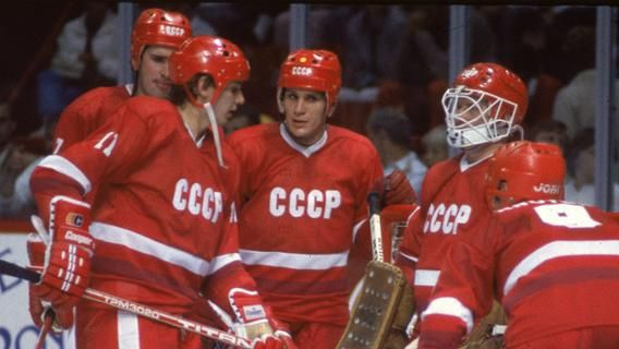 Official Site of the National Hockey League | NHL.com