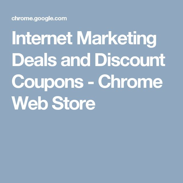 19 best staying positive images on pinterest thoughts the words internet marketing deals and discount coupons chrome web store fandeluxe Choice Image