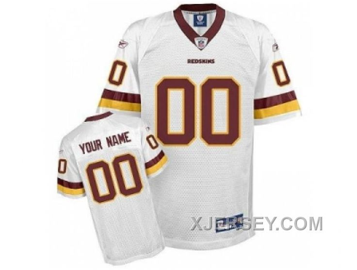 http://www.xjersey.com/new-arrival-customized-washington-redskins-jersey-youth-eqt-white-football.html NEW ARRIVAL CUSTOMIZED WASHINGTON REDSKINS JERSEY YOUTH EQT WHITE FOOTBALL Only $75.00 , Free Shipping!