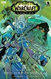 Free Kindle Book -   World of Warcraft: Legion #2 Check more at http://www.free-kindle-books-4u.com/comics-graphic-novelsfree-world-of-warcraft-legion-2/