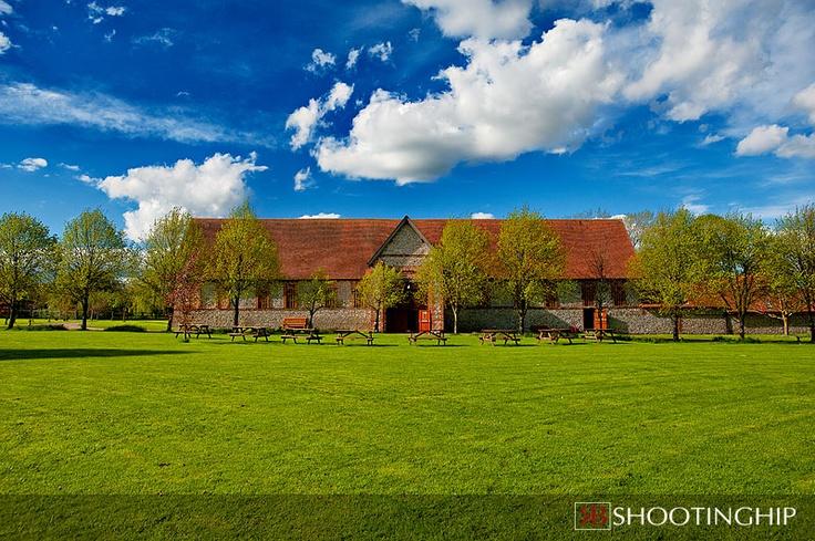 Tithe Barn - Hampshire Wedding Photographer, Surrey Wedding Photographer :: Hampshire Wedding Photographer, Surrey Wedding Photographer