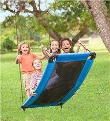 For the best Backyard Toys Visit https://www.froggiestrampolines.com.au