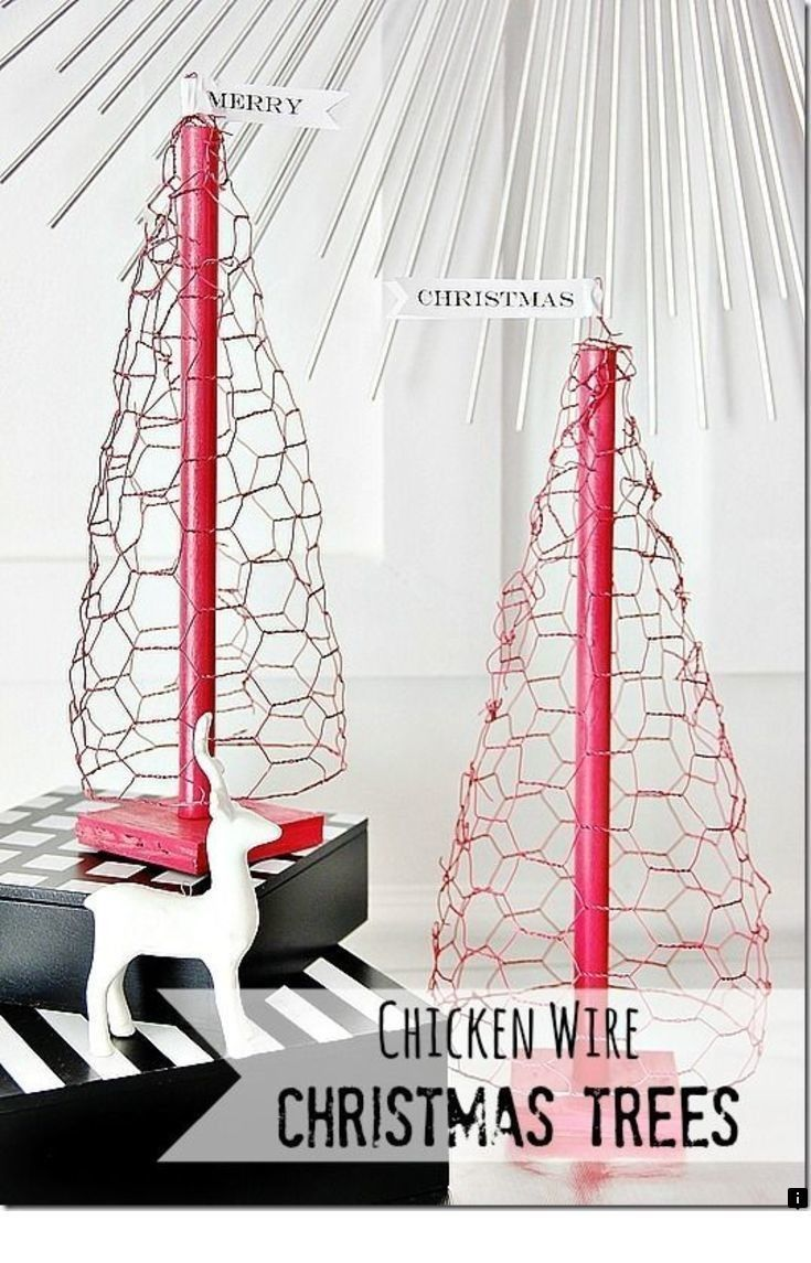 discover more about metal christmas tree frame check the webpage to get more information do not miss our web pages