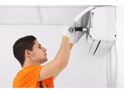 Geelong-Air-Conditioning-Company