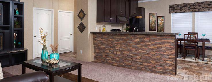 Quality Built Homes Design Center Images. Large Manufactured Homes ...