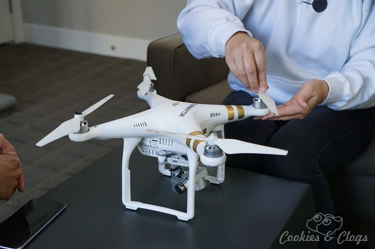 Electronics | Gadgets | Technology | Drones can be intimidating but are actually crazy awesome if you have a good teacher. See How to Fly a Drone for Beginners with the help of ENJOY using the DJI Phantom 3 Professional and DJI Inspire 1.