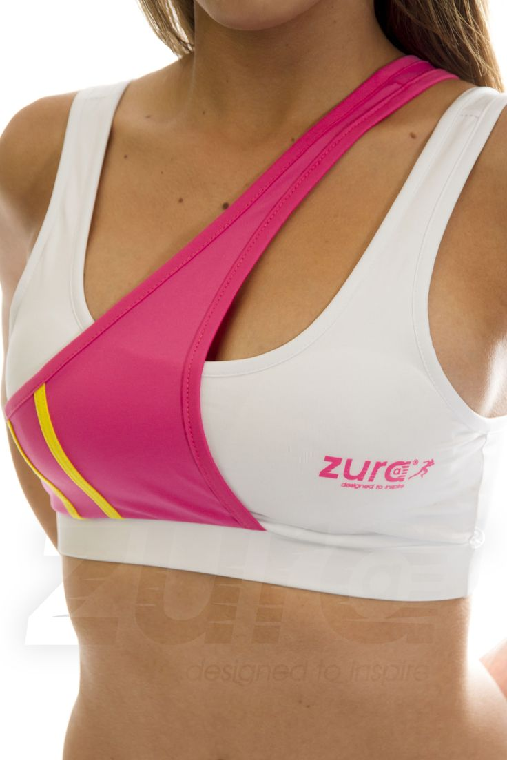 Train like you are the only girl in the gym  https://www.facebook.com/zurasports Launching on 17th Jan 2015  @ https://www.zura.com.au