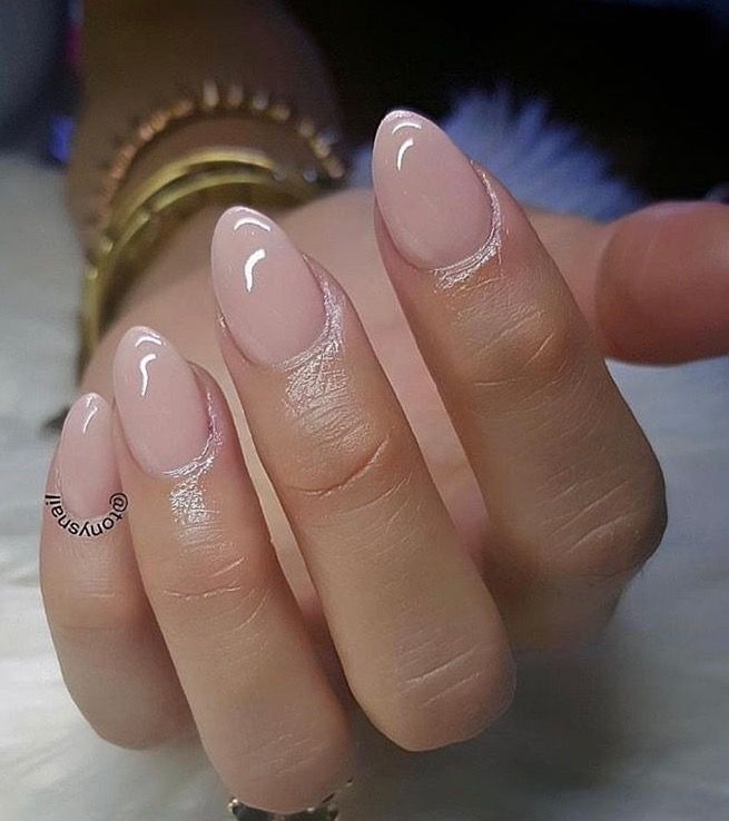 Nägel. Weitere Beauty-Tipps finden Sie unter Rock.Paper.Glam. #find #nag … – Nägel