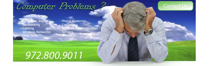 Dallas Computer Support Company - Addison Computer Repair and IT Support - MDH Technologies manage monitor and maintain computer systems, servers and network. Enterprise Class Computer Support at a small business price >> Dallas Computer Service,Computer Repair,Dallas computer repair --> http://mdhtech.com