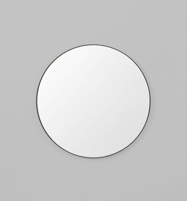 288 best Bathroom images on Pinterest Bathroom, Bathroom - k chentisch rund 80 cm