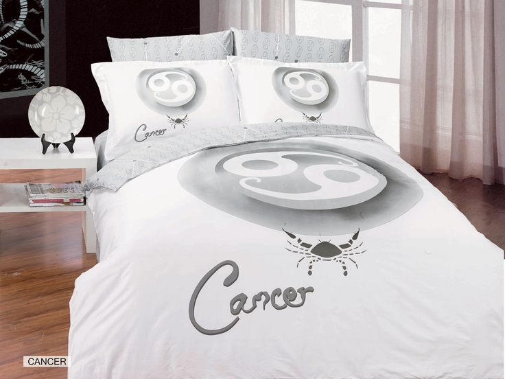 54 best images about crabs for cancers like me on for Tattoo bedding queen