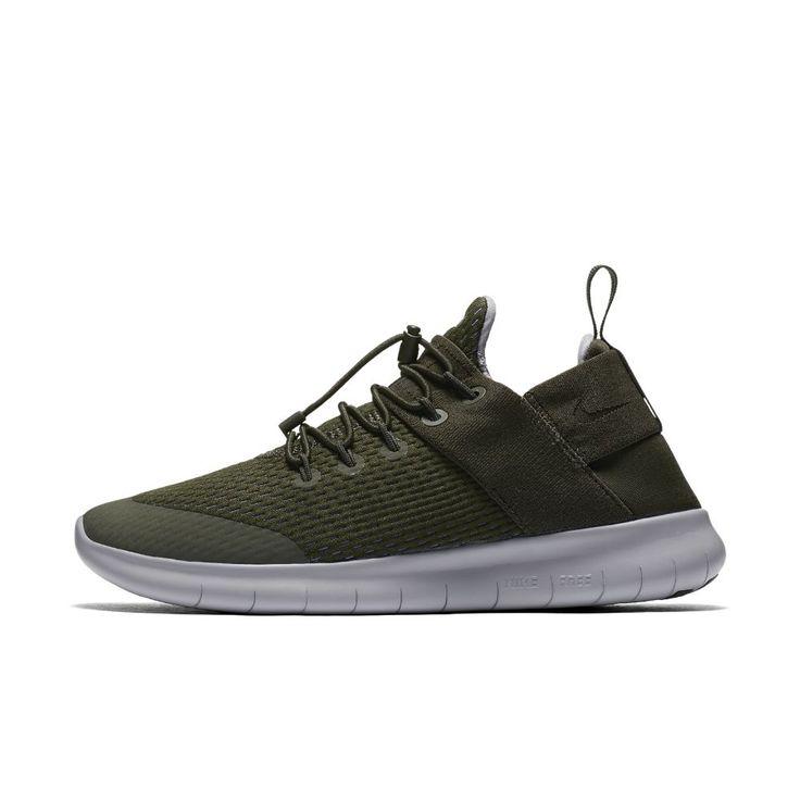 nike air max 97 ultra '17 women's shoe$160 nz