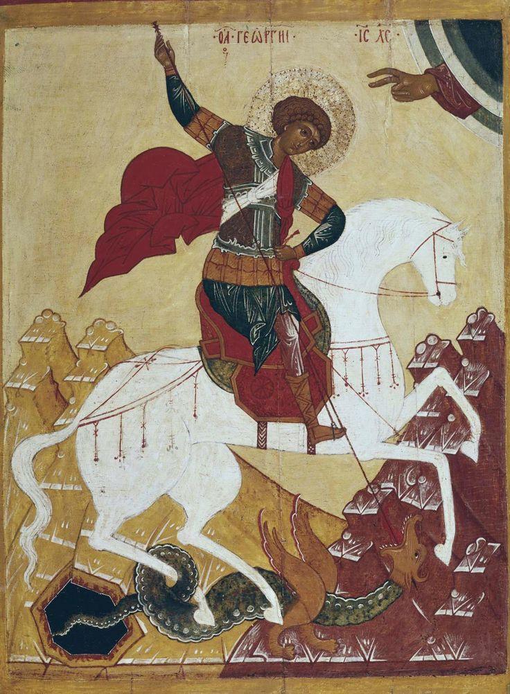 святые древней руси картинки этом явлении нет