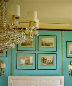 Interior designer Kelee Katillac's apartment in Kansas City, Missouri