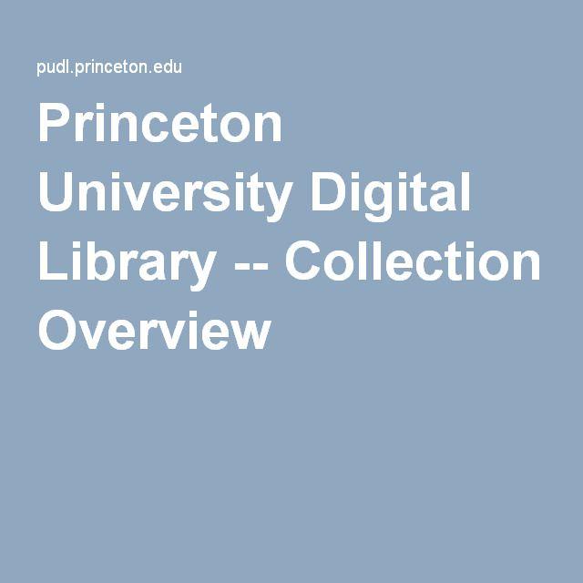 Princeton University Digital Library -- Сканы советских детских книжек
