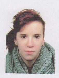Seit Anfang April wird aus einer Wohneinrichtung in Eckernförde die 16-jährige Anna Sarah Dawidowicz vermisst.  Das Mädchen wirkt jünger als es tatsächlich ist. Sarah ist 153 cm groß und sehr schlank, hat ein schmales Gesicht und langes, rotbraunes Haar.  Möglich ist, dass sich Sarah in Hamburg aufhält.  Hinweise bitte an die Polizei in Eckernförde unter der Rufnummer 04351 / 9080 oder jede andere Polizeidienststelle.