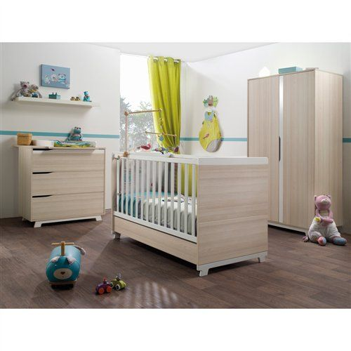 Best 20 chambre sauthon ideas on pinterest for Chambre xxl sauthon