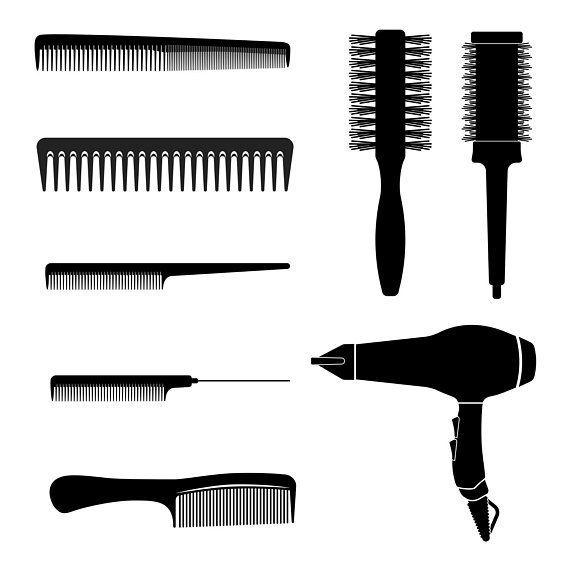 Field Guide Hair Dryer Tips And Tricks Hair Dryer Hair Dryer Comb Hair Brush