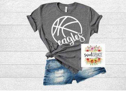 25 Ideas Basket Ball Ideas For Boyfriend Products
