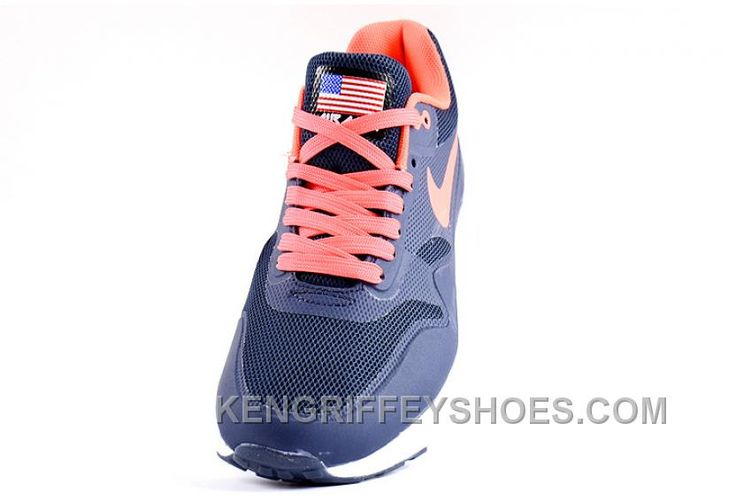 https://www.kengriffeyshoes.com/nike-air-max-87-1-american-flag-women-men-navy-blue-red-3645-copuon-code-fcxkdtb.html NIKE AIR MAX 87 1 AMERICAN FLAG WOMEN MEN NAVY BLUE RED 36-45 COPUON CODE FCXKDTB Only $88.61 , Free Shipping!