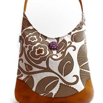 love the colors: Colors, Floral Swirls, Handbags Galor, Products, Swirls Handbags, While