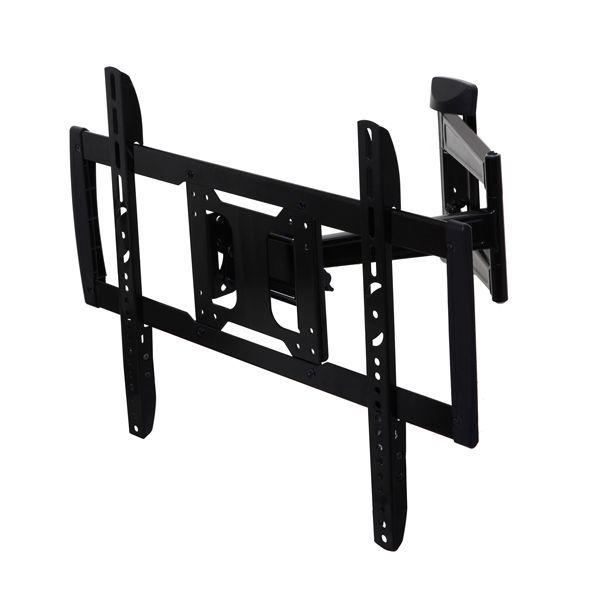 SONY | 40 inch | flatscreen | Professional Full Motion Cantilever Bracket - Black (A430ABLK) | TV Brackets | TV Wall Brackets | TV Wall Mounts | LCD TV Brackets | TV Wall Bracket