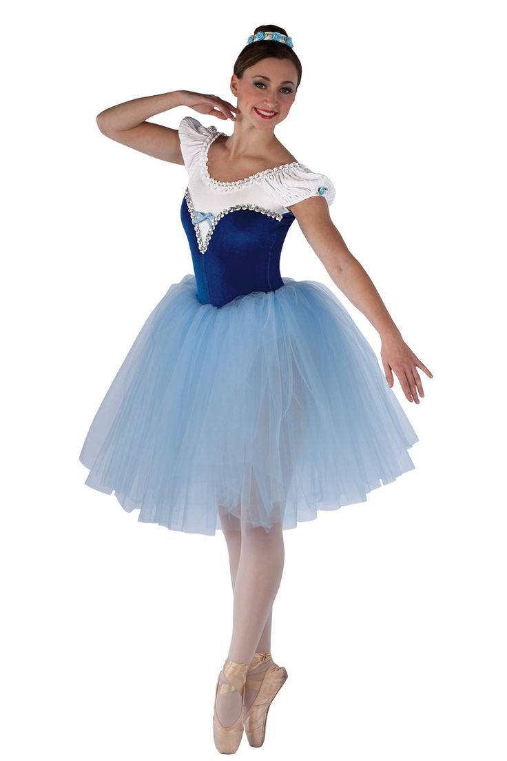 186 Best DANCE COSTUMES Images On Pinterest
