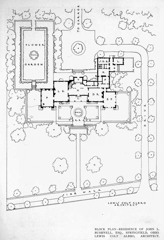 57 best floor plans images on pinterest architecture house