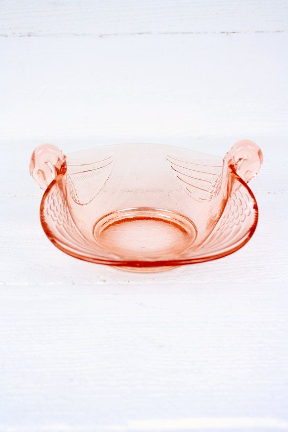 24 platos de cristal opalino - Comprar Cristal y vidrio