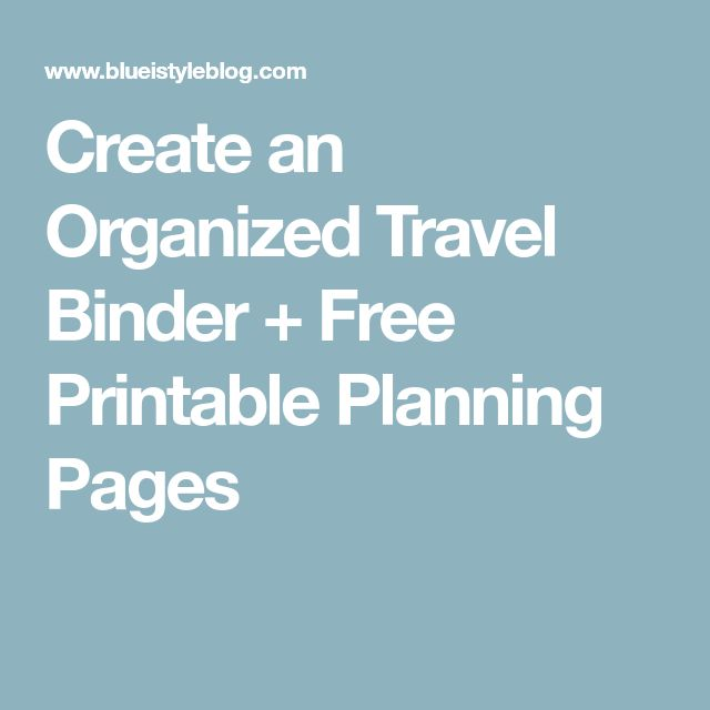 Best 25+ Travel itinerary template ideas on Pinterest Travel - travel itinerary template