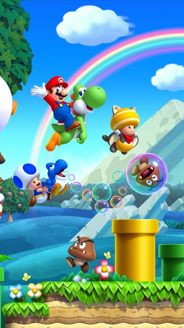 Super Mario Odyssey 4k 5k E3 2017 Vertical Super Mario Art Mario Art Super Mario