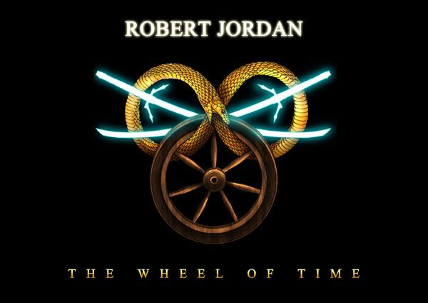 I was a latecomer to The Wheel of Time series; actually a friend gave me 'The Eye of the World' in May of 1990, but my first child was born in July.  It was September of 2006, when I found Book One in my attic.   I read it and was enthralled with the character development and storylines of Robert Jordan (James Oliver Rigney, Jr.).  I read Books 1-11 by August of 2007.  Then I joined camp with everyone else, waiting for the next book.  I own but have not read 12 and 13. I adore The Wheel of…