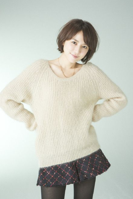 supersubsubsubus: Masami Nagasawa,長澤まさみ