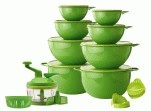 Happy Birthday To Tupperware! 65 years of Parties! And to celebrate Tupperware is slashing prices! This entire set is NOW ONLY $99.00...go to my website.....http://my2.tupperware.com/tup-html/D/debbyfoster-welcome.html and check out all the other sales...