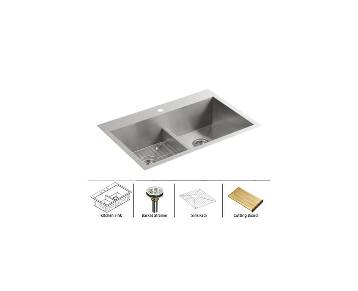 1000 Ideas About Basin Sink On Pinterest Natural