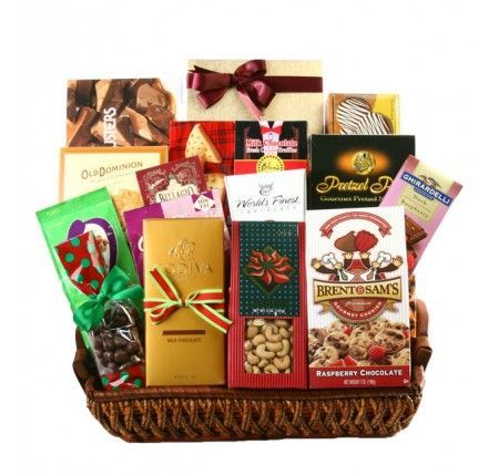 Kosher Shiva Gift Baskets Shiva Gift Baskets Kosher gift baskets for shiva condolence kosher baskets