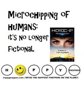 microchips in humans essay Human microchip implant essays: over 180,000 human microchip implant essays, human microchip implant term papers, human microchip implant research paper, book.