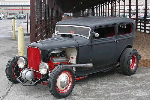 1932 ford josh shaw - Google SearchCarse Trucks Motorcycles, Ford Hot, Google Search, Ford Victoria, Ford Josh, Carse Trucks Jeeps Motorcycles, 1932 Ford, Rats Rods, Hot Rods
