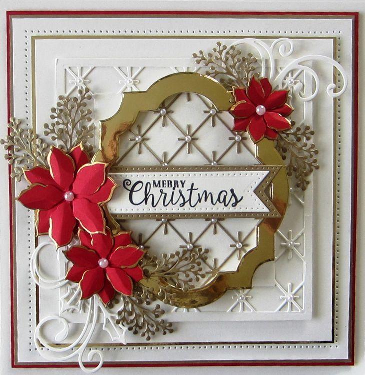 560 Best Sue Wilson Christmas Images On Pinterest Sue