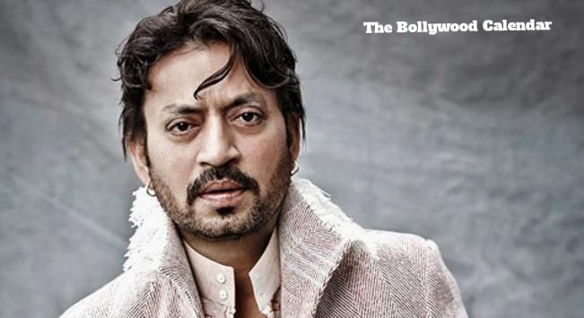 In this article, we have written about Irrfan Khan Upcoming Movies In Bollywood And Hollywood like The Migration and Inferno with Shernaz and Freny Khodaiji