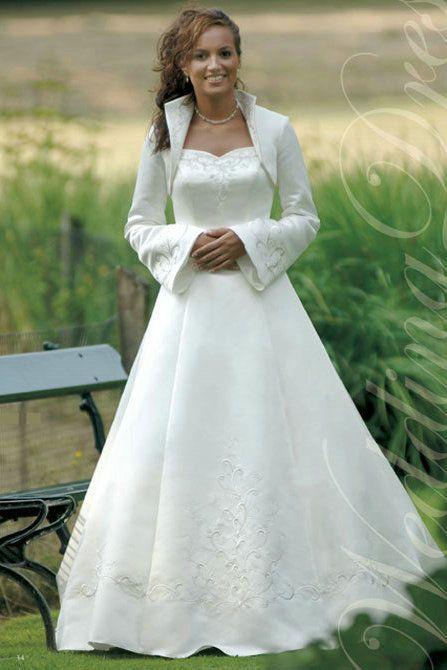 25 best The Wedding Dress images on Pinterest