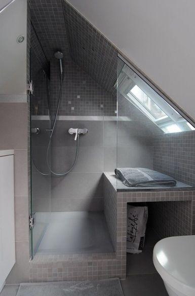 Garantáltan világos fürdőszoba